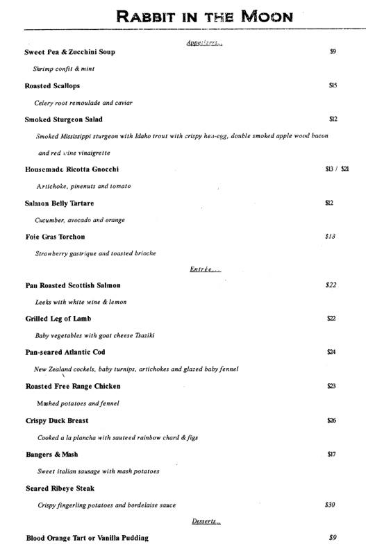 2010_06_rabbit-menu.jpg