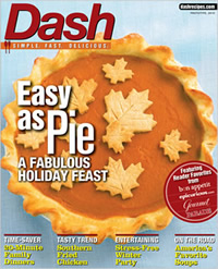 dash-magazine.jpg