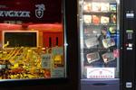 meat-vending.jpg