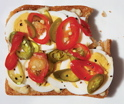 2010_06_sandwiches.jpg