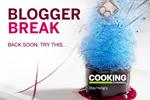 blogger-break.jpg