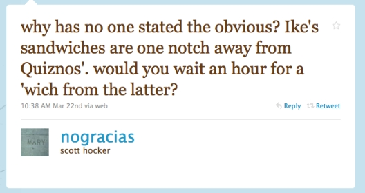 ScottHocker.jpg