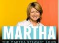 Martha.jpg