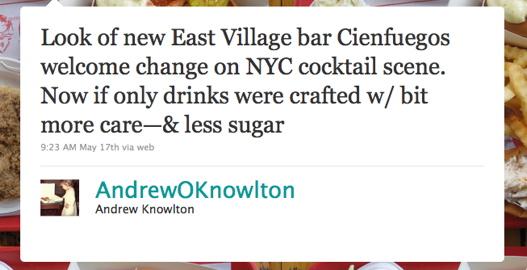 2010_05_andrew-knowlton-tweet.jpg