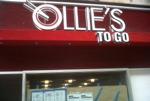 2010_05_ollies-to-go.jpg
