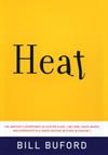 heat-100.jpg