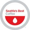 SeattlesBest_NEW_logo_250.jpg