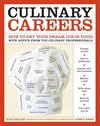 culinary-careers.jpg