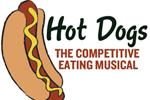 hotdog_finalpostql.jpg