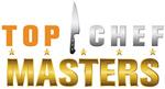 top-chef-masters-logo-<br>150.jpg