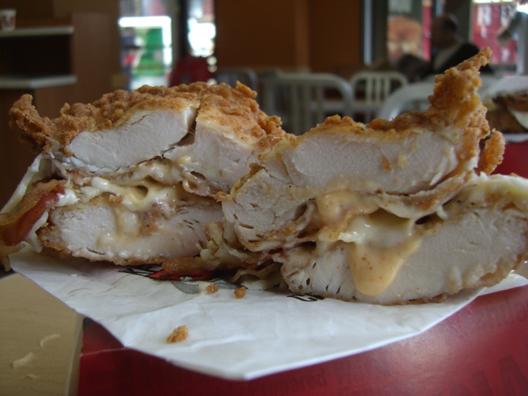 kfc-double-down-sandwich-3.jpg