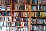 2010-03%20Bookshelf.jpg