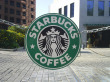 Starbucks%20action%20datsun%27s%20photostream%20110x82.jpg