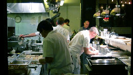 chefsworking.jpg