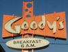 goodys-sign-thumb-200x152-2208.jpg