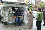 streetcart.jpg