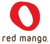 2009_12_mango-thumb.jpg