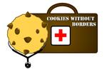 2010_01_cookie.png