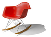 201001_eames.png