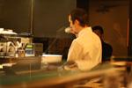 2010_01_minibar.jpg