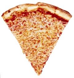taste-PIZZA.jpg