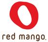 2009_12_mango.jpg