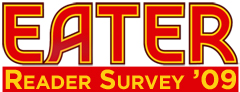 Surveys09_Eater.jpg