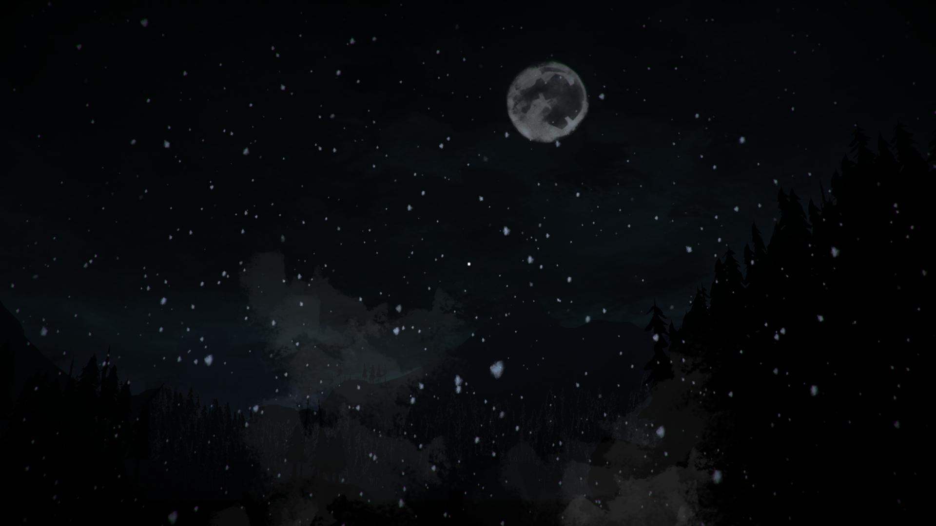 The_Long_Dark_8