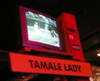 2008_06_tamale.jpg