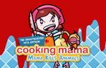 2008_11_cookingmama.jpg