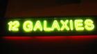 2008_08_12galaxies.jpg
