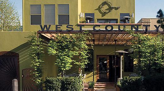 2008_08_westcounty.jpg