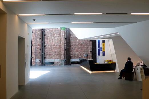 2008_06_jewishmuseum.jpg