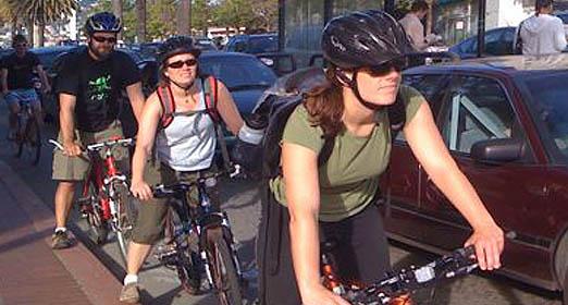 2008_05_Bike.jpg
