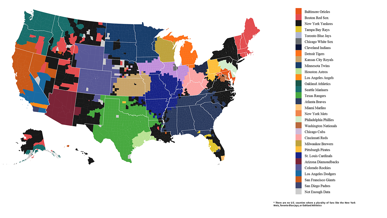 major league baseball s westward expansion