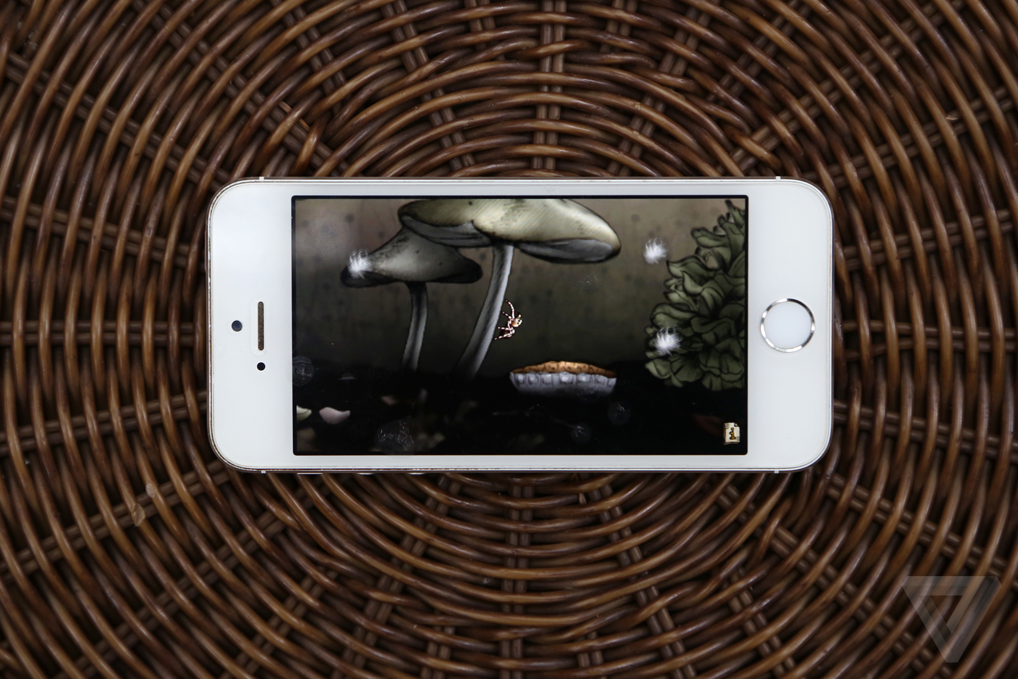 6573177fb47 The 21 games that should be installed on every iPhone