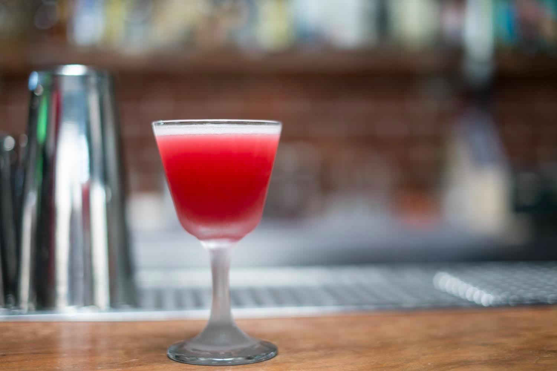 prizefighter-jack-rose-cocktail.0.jpg