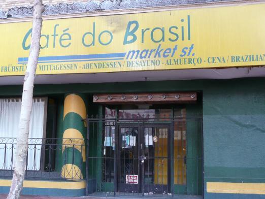 2007_11_cafedobrasil.jpg