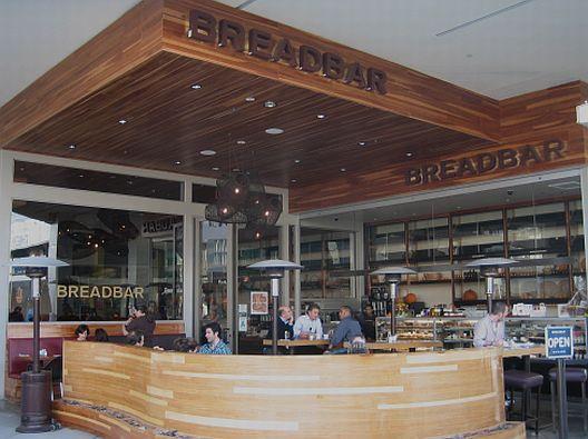 2007_10_breadbar%20cent%20city.jpg