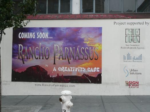 2007_10_ranchoparnassus.jpg