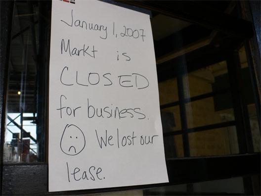 2007_01_markt2.jpg