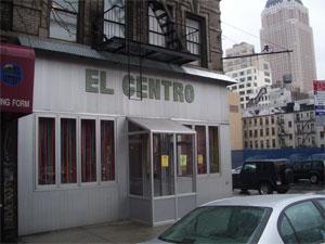 2006_02_elcentro.jpg