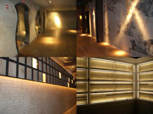 2006_02_buddacomp.jpg