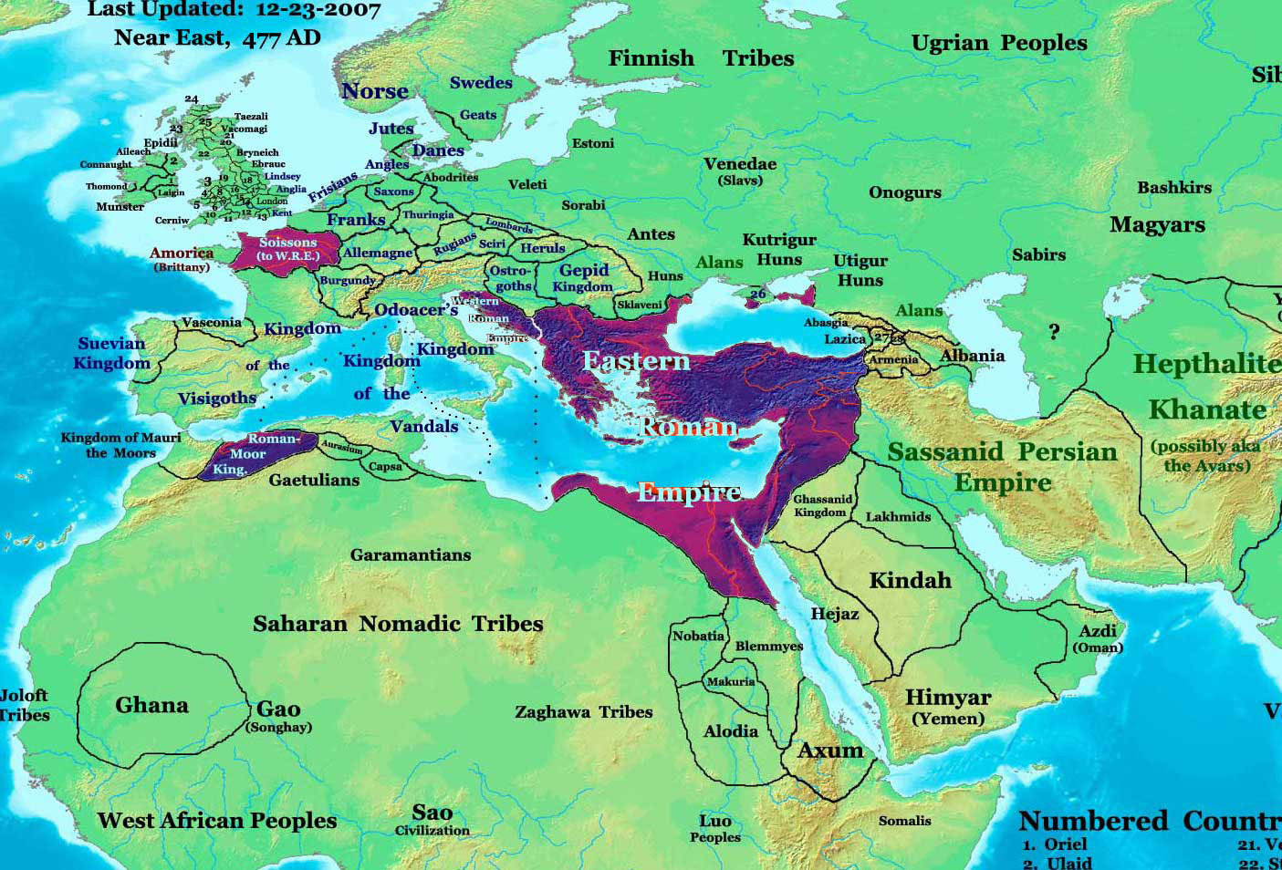 a historical look at the expansion of rome between 753 bce to 50 bce Roman empire: roman empire, the centred on the city of rome, that was established in 27 bce following the demise of the the expansion of the roman empire.