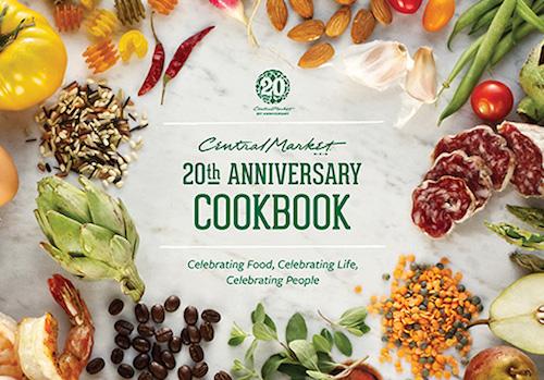 CMCookbook-FrontCover_Eater.jpg