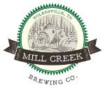 MillCreekBrew.jpg