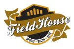 FieldHouse1.jpg