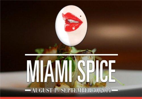 Miami_Spice_Image.jpg