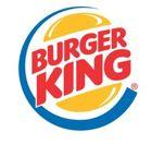 burger%20king%20logo%20l1.jpg