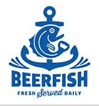 beerfish.png